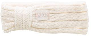 D&G Wool Knit Headband w/ Tags