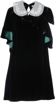 Manoush Short dresses - Item 34859618LO