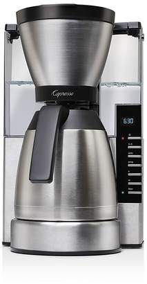 Capresso 10-Cup Thermal Coffee Maker