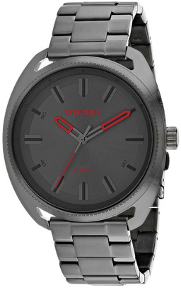 Diesel Men's Fastbak Watch