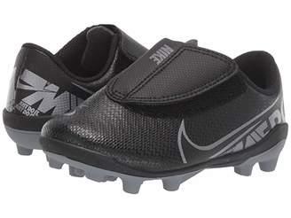 Nike Jr Vapor 13 Club MG Soccer (Toddler/Little Kid)