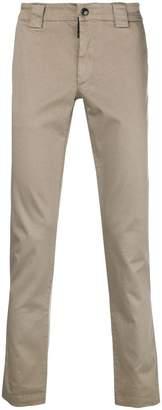 C.P. Company chino trousers