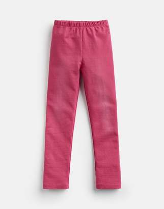 Joules Minnie Jersey Denim Leggings 0-6 Yr