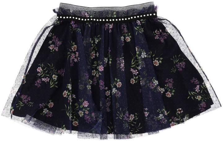 TWIN SET Skirt Skirt Kids Twin Set
