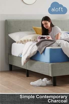 Next Aloft Bed