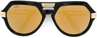 Cazal '634' special edition sunglasses