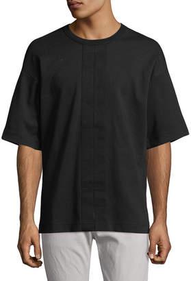 Diesel Black Gold Titanico T-Shirt