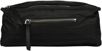 Givenchy Pandora Belt Bag