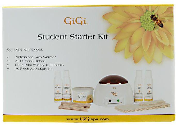 GiGi Student Starter Kit