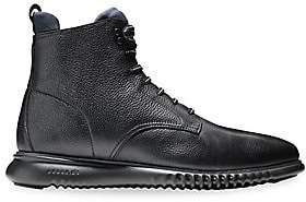 Cole Haan Men's 2.Zerogrand City Leather Boots