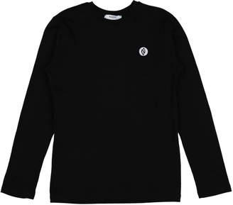 Numero 00 T-shirts - Item 12103189GS