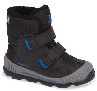 Kamik Parker2 Waterproof Boot