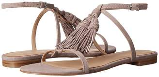 Marc Fisher Crystal Women's Sandals