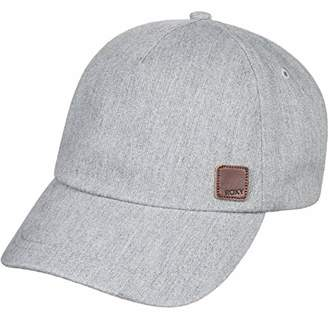 731d3d94c7c Roxy Junior s Extra Innings A Baseball Cap
