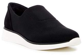 Louise et Cie Beauvai Casual Slip-On Sneaker