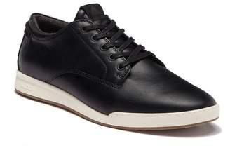 Aldo Nerrawia Plain Toe Sneaker