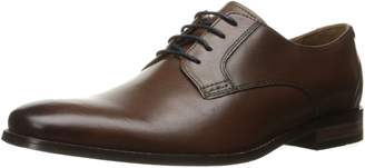Bostonian Men's Narrate Vibe Leather Lace up Shoe