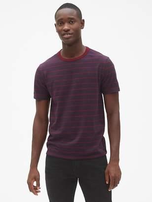 Gap Soft Brushed Classic T-Shirt