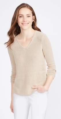J.Mclaughlin Fern Sweater