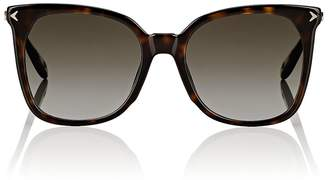 Givenchy Women's 7097/S Sunglasses
