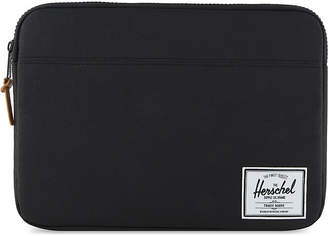 "Herschel Anchor 13"" MacBook Air/Pro sleeve"