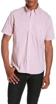 Tailor Vintage End to End Performance Stretch Shirt