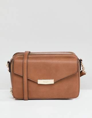Dune Dottie Crossbody Bag