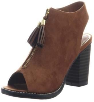 Madeline Ethernal Shoes