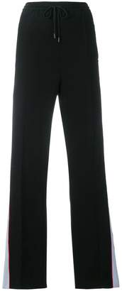 Sportmax Code Astrid trousers