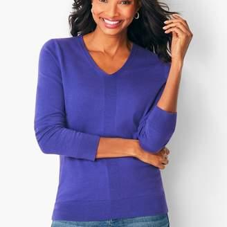 7f82890b47 Talbots Blue Women s Clothes - ShopStyle