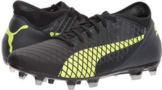 Puma Future 18.4 FG/AG Men's Soccer Shoes