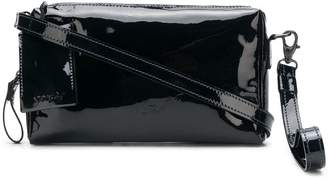 Marsèll top zip clutch