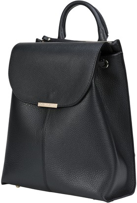 TUSCANY LEATHER Backpacks & Fanny packs - Item 45444914OH