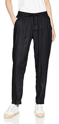 Roxy Junior's Bimini Pant