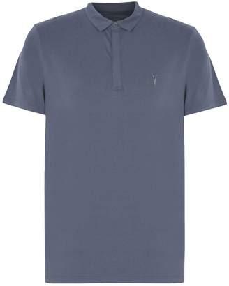 AllSaints Polo shirts