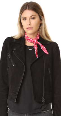 Vanessa Mooney The Grace Bandana $35 thestylecure.com