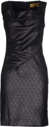 Nicole Miller Short dresses - Item 34629142