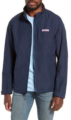 Vineyard Vines Regatta Performance Jacket