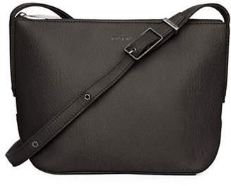 Matt & Nat Dwell Crossbody Bag