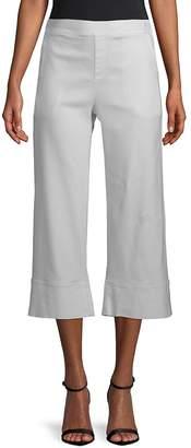 XCVI Women's Maja Cropped Pants