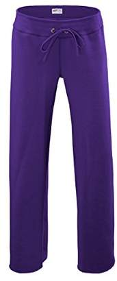 Soffe Juniors Rugby Fleece Pant