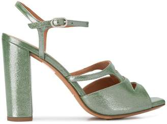 Chie Mihara Esther sandals