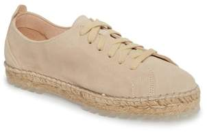 Kenneth Cole New York Zane Espadrille Sneaker