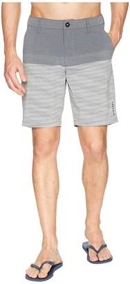 Rip Curl Mirage Hemisphere Boardwalk Hybrid Shorts Men's Shorts