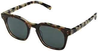 Von Zipper VonZipper Morse Athletic Performance Sport Sunglasses