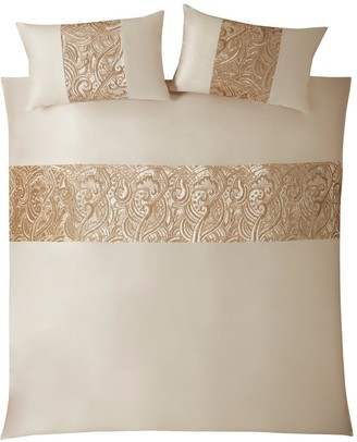 Kylie Minogue Marnie Housewife Pillowcase