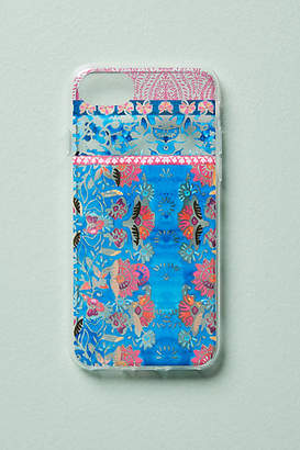 Anthropologie Sandia iPhone Case