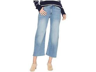 Mavi Jeans Romee Jeans in Used Vintage Women's Jeans
