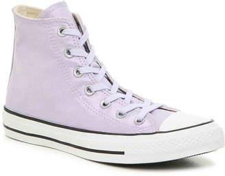 b357eab9321f Converse Chuck Taylor All Star Twilight High-Top Sneaker - Women s