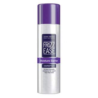 John Frieda Frizz Ease Moisture Barrier Spray 340 g